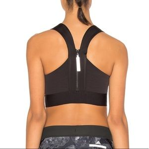 Adidas by Stella McCartney Intimates & Sleepwear - Adidas Stella McCartney Sports Bra